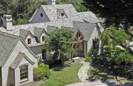Chris-Summers-Montecito-Real-Estate