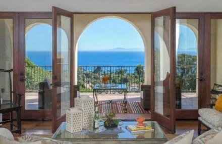 Chris-Summers-Santa-Barbara-Real-Estate