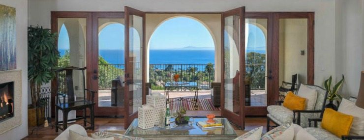 Chris-Summers-Santa-Barbara-Real-Estate