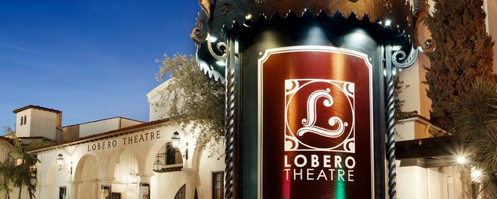 lobero-theater-710-285