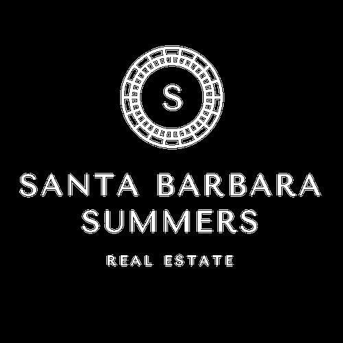 Santa-Barbara-Summers-Real-Estate