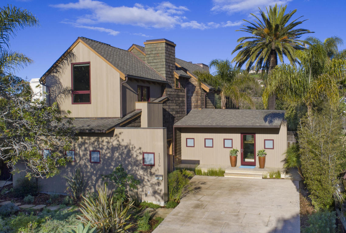 Santa Barbara Summers Chris Summers Real Estate MLS Listings