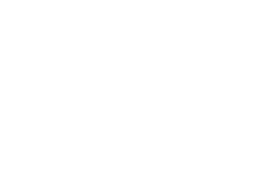 Santa Barbara Summers Real Estate Chris Summers