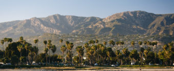 Buyers | Home Search | Santa Barbara Summers Real Estate