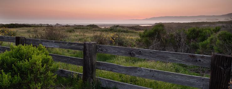 Goleta Real Estate Santa Barbara Summers