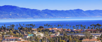 Santa Barbara Summers Real Estate Trends Statistics Market Data