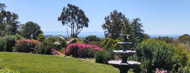 Santa Barbara Real Estate Santa Barbara Summers Chris Summers Kelly Summers