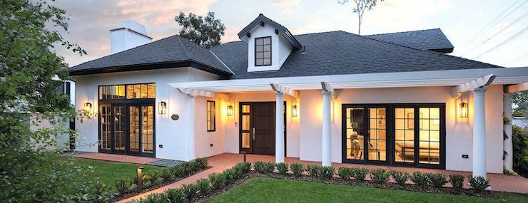 Santa Barbara Real Estate - Downtown - Chris Summers