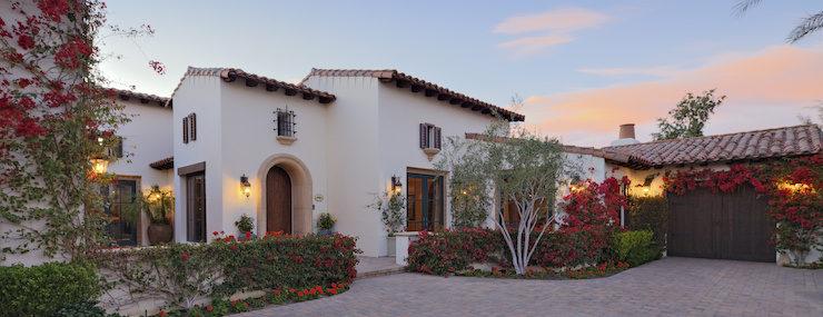 Santa Barbara Real Estate What Is My Home Worth